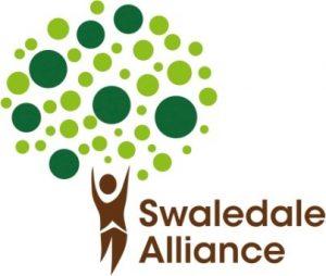 swaledale-alliance-logo