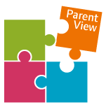 Parent View Jigsaw